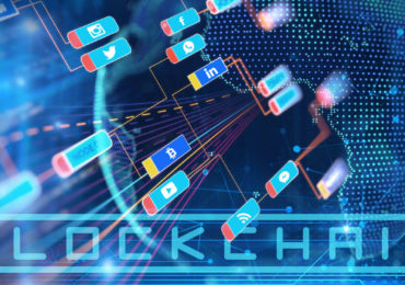 Blockchain: How does Blockchain Technology work?