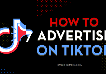 Leverage Your Brand with the Incredible Perks of TikTok Ads