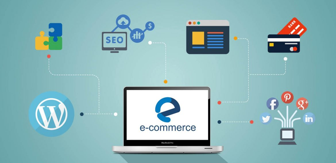 Top 10 eCommerce Websites to Inspire Your Business Idea